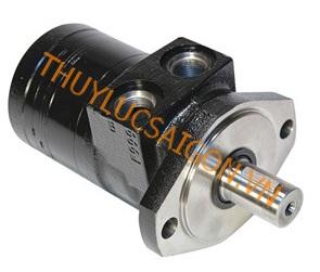 Hydraulic Motor Parker
